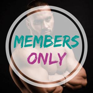 Doug_Messenger