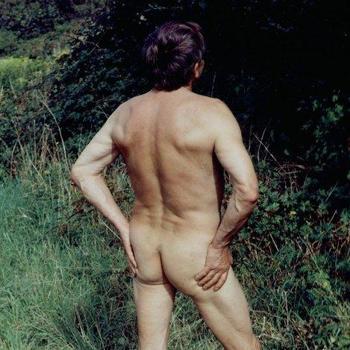 frankyboy-LE