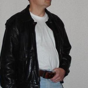 leatherbeltlover